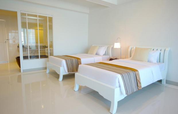 фотографии отеля Cera Resort @ Cha-am изображение №71