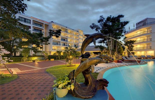 фото отеля Cera Resort @ Cha-am изображение №61