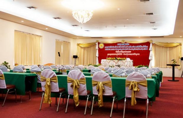 фотографии Ayutthaya Grand Hotel изображение №28