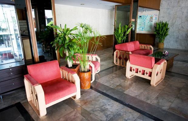 фото отеля Ayutthaya Grand Hotel изображение №21