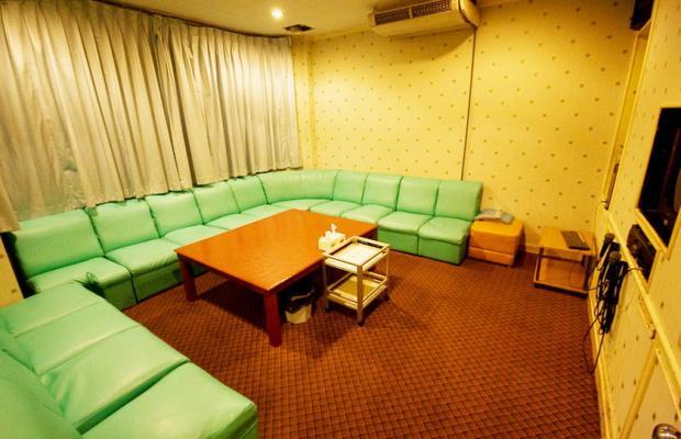фото Ayutthaya Grand Hotel изображение №10