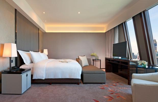 фото отеля Okura Prestige Bangkok изображение №53