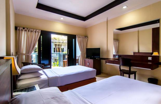 фото отеля Champlung Mas изображение №17
