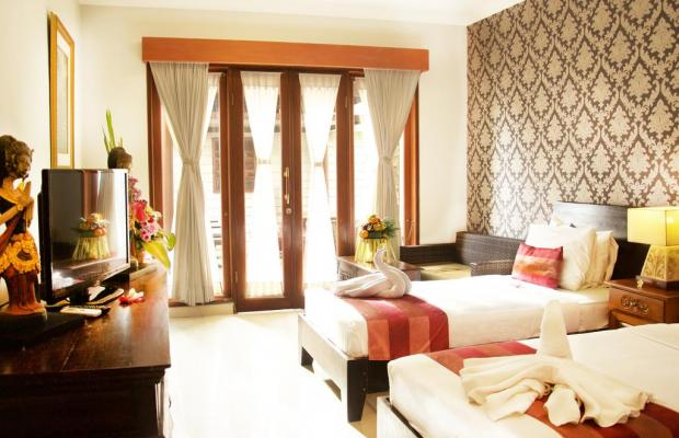 фото отеля Puri Sindhu Mertha изображение №17