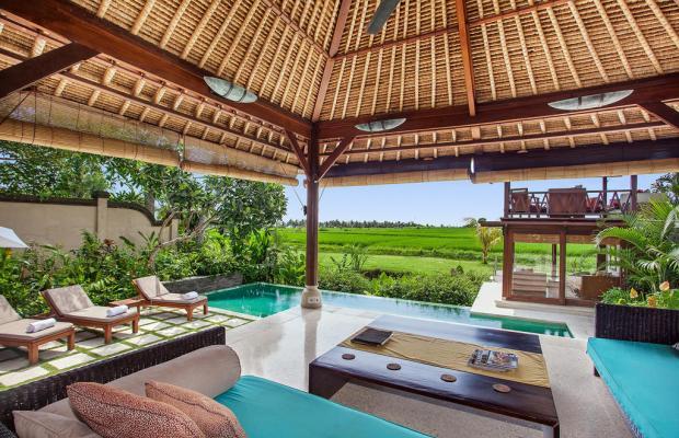 фотографии Villa Tamu Seseh изображение №36