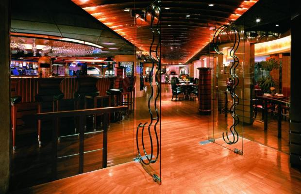 фотографии Grand Hyatt Erawan изображение №8