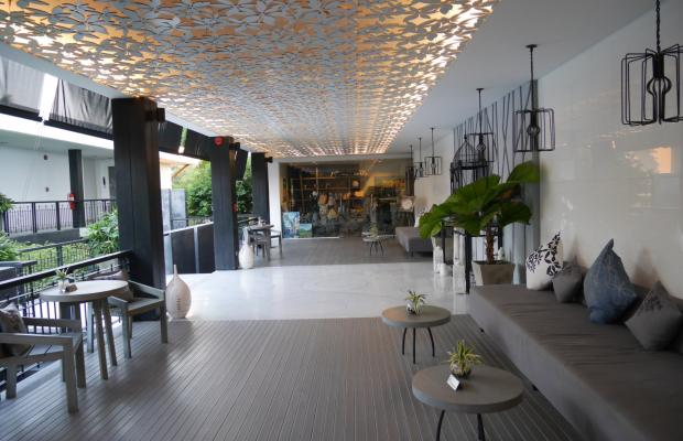 фотографии Cher Resort изображение №60