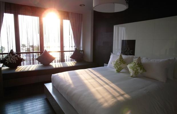 фото Cher Resort изображение №50