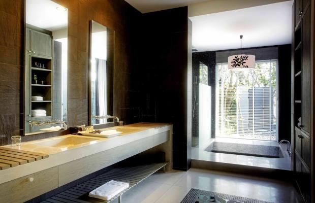 фото отеля Cher Resort изображение №49