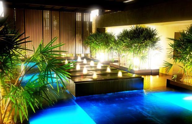 фотографии Cher Resort изображение №16