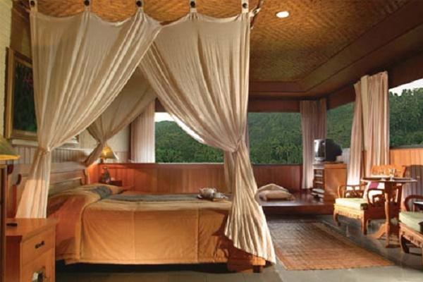 фотографии отеля Canaya Dewata Resort & SPA изображение №7