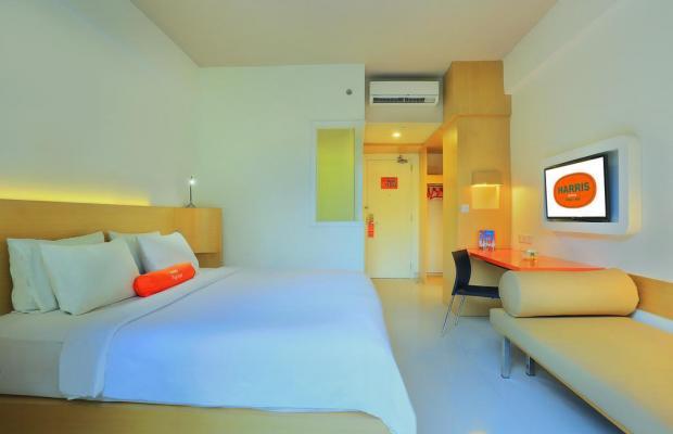 фото отеля Harris Resort Tuban изображение №5