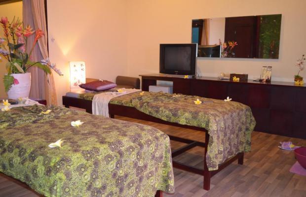 фотографии отеля Lavender Resort and Spa Pool Villa изображение №19