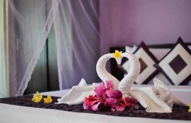 фотографии отеля Lavender Resort and Spa Pool Villa изображение №3