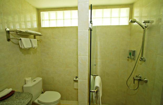 фото отеля Legong Keraton Beach изображение №17