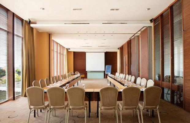фото отеля Novotel Bandung изображение №13
