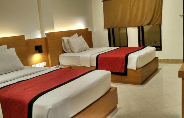 фото Maxi Hotel And Spa изображение №10