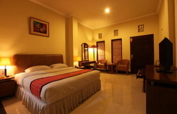 фото Maxi Hotel And Spa изображение №6