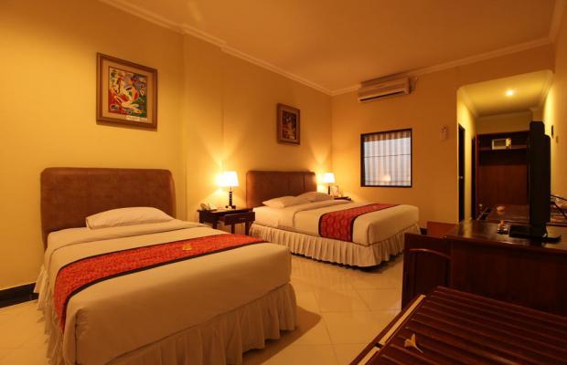 фотографии отеля Maxi Hotel And Spa изображение №3