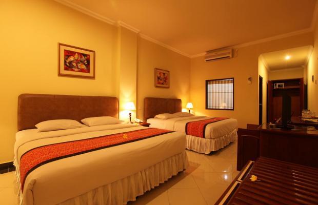 фото Maxi Hotel And Spa изображение №2