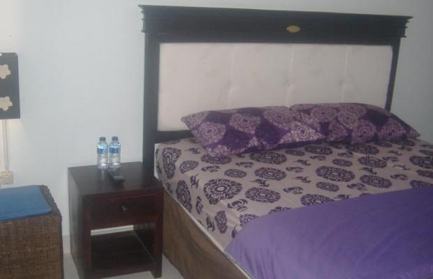 фото отеля Mustika Inn изображение №5
