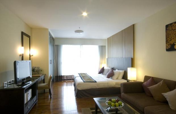 фото отеля Kantary House изображение №25