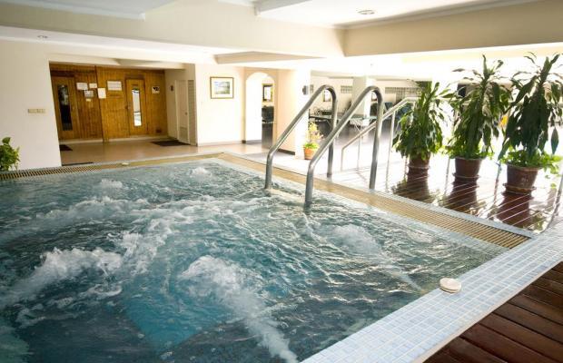 фото отеля Kantary House изображение №9