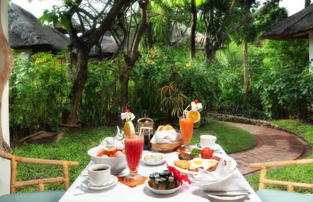 фото отеля Poppies Bali Cottage изображение №13