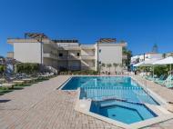 Inea Hotel & Suites, 2*