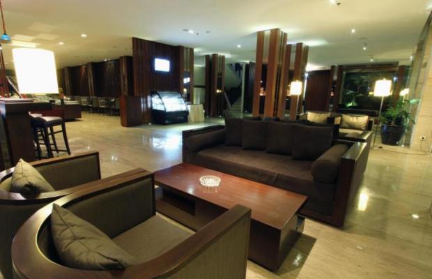 фото отеля Mitra изображение №17