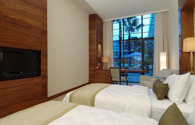 фотографии отеля Aryaduta Medan изображение №43