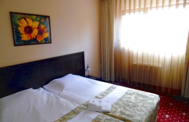 фото отеля Aida (Аида) изображение №45
