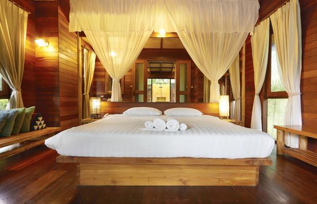 фотографии Keeree Waree Seaside Villa & Spa (ex. D Varee Diva Ban Krut) изображение №24