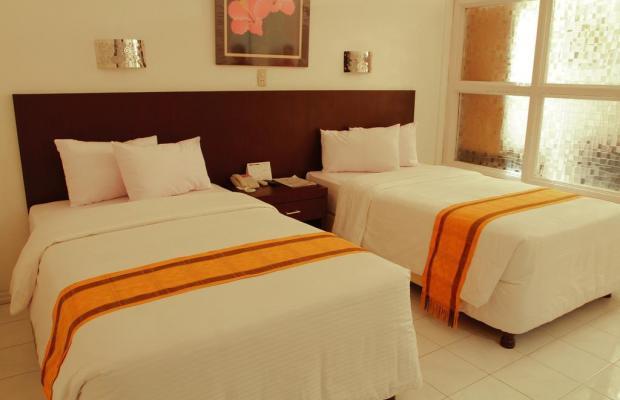 фотографии отеля Inna Parapat изображение №15