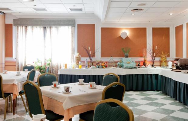 фотографии Hotel Galaico изображение №48
