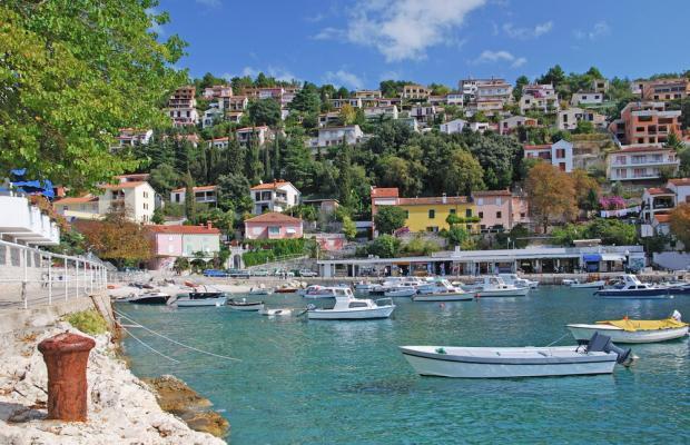 фото Villa Blue Sea изображение №18