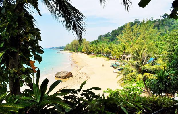 фото отеля Fortuna Khao Lak изображение №5