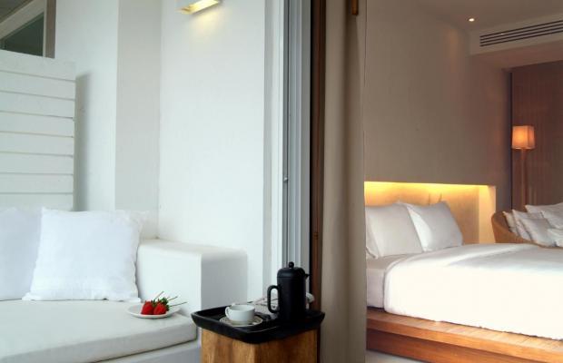 фотографии отеля Putahracsa изображение №35