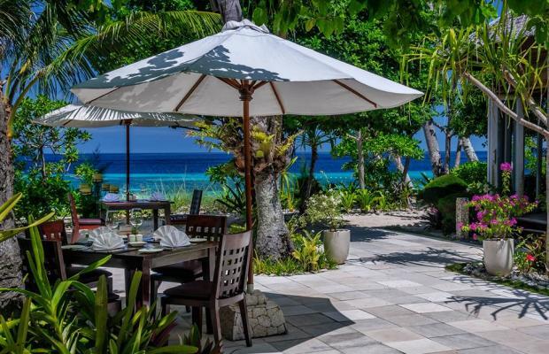 фото отеля Wakatobi Dive Resort изображение №29