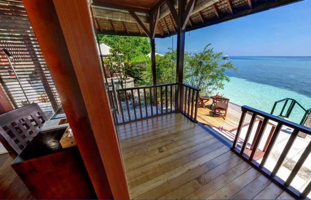 фото Wakatobi Dive Resort изображение №14