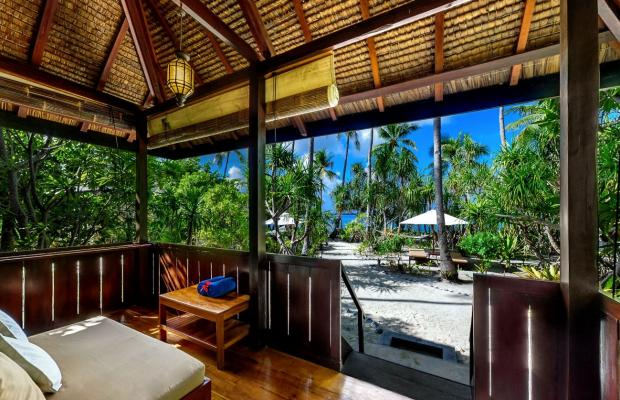 фото Wakatobi Dive Resort изображение №6