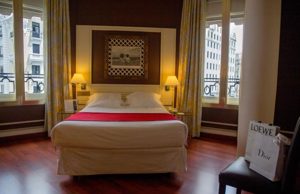 фотографии отеля Arosa изображение №59