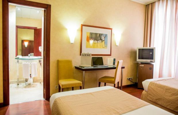 фото отеля Arosa изображение №49