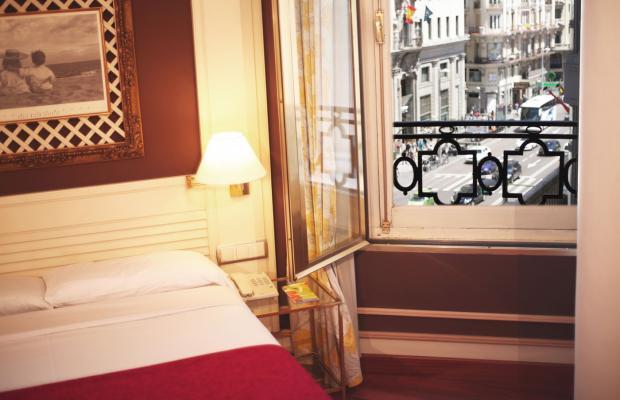 фото отеля Arosa изображение №17