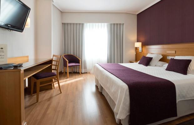 фото отеля  Hotel Trafalgar (ex. Best Western Hotel Trafalgar)  изображение №29