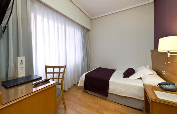 фотографии  Hotel Trafalgar (ex. Best Western Hotel Trafalgar)  изображение №16