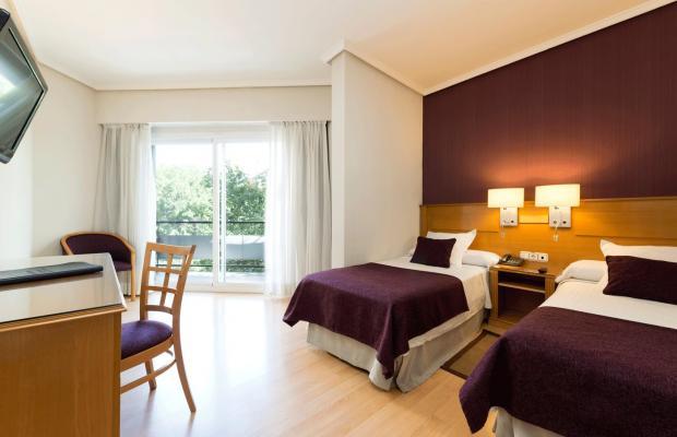 фото  Hotel Trafalgar (ex. Best Western Hotel Trafalgar)  изображение №6