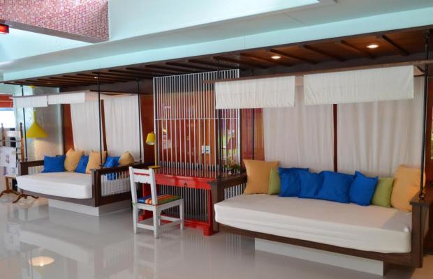 фотографии Baan Samui Resort изображение №40