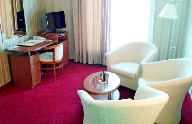 фотографии отеля Perperikon (Перперикон) изображение №15