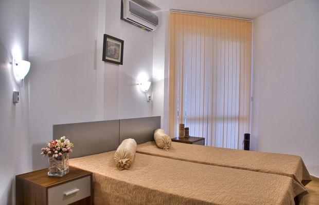 фото отеля Montemar Villas (Монтемар Вилла) изображение №9